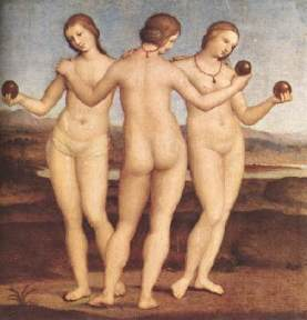 raffaello3graces.jpg
