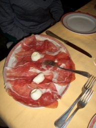 smallParma62ham.jpg