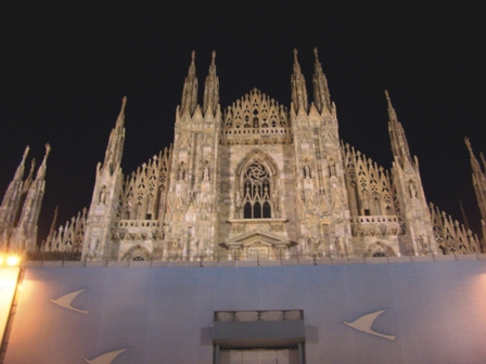 smallduomo@night1.jpg