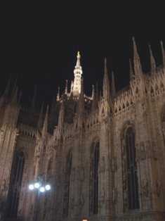 smallduomo@night2.jpg